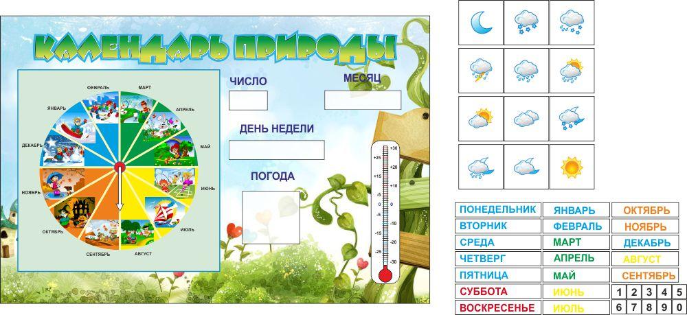 Гибискус травянистый выращивание уход 4